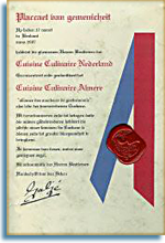 lidmaatschap CCN